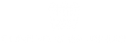 Logo-Confindustria-trasp