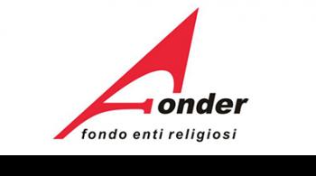 accr_fonder