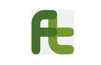 accr_form_temp